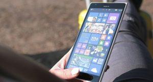 Facebook dejará de estar disponible en estos celulares