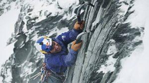 Mueren tres de los mejores alpinistas en alud en Canadá