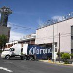 ¡Se viene el #CervezazoModelo!