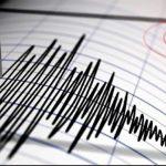 Fuerte sismo de 7 grados en isla indonesa dispara alerta de tsunami