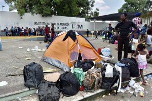 Descartan casos de ébola en Tamaulipas