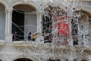 Vuelve Bienal de La Habana