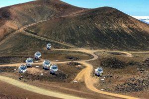 Contribuye México a hito astronómico