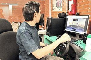 Videojuegos, un nuevo rol
