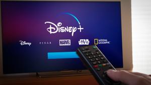 Disney da fecha de estreno y precio de su servicio de streaming
