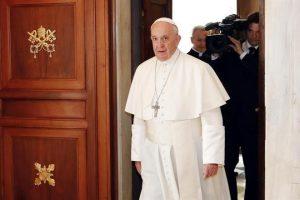 Dona Papa Dls. 500 mil para migrantes en México