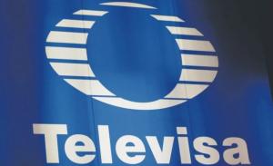 Cabezas rodarán en Televisa, debido a la unión con Univisión