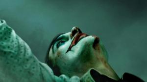 La película del Joker presenta su primer póster
