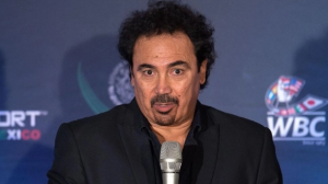 ¿Es cierto que Hugo Sánchez se perfila para dirigir a las Chivas?