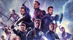 Alguien gastó 300 mil pesos en boletos para Avengers: Endgame