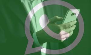 Ya puedes enviar dinero desde WhatsApp