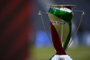 La final de la Copa MX podría suspenderse por fuertes vientos