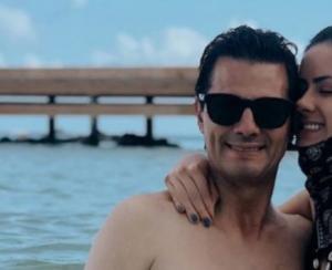 FOTOS: Peña Nieto en la playa como nunca lo habías visto