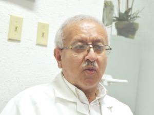 Sin biopsias en el IMSS para detectar el cáncer
