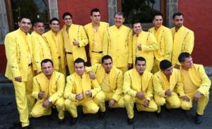 El reggaetón no debería estar en las escuelas: La Arrolladora Banda El Limón
