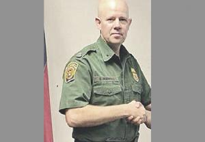 Quiere la Border Patrol más agentes para detener migrantes
