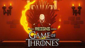 Llega videojuego de 'Game of Thrones' a Nintendo