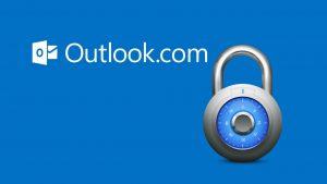 Confirman hackeo de cuentas Outlook