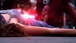 Alarma muerte de mujeres en Reynosa; van 8 homicidios impunes