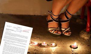 Declaran Segob Alerta de Género en 50 municipios de Puebla