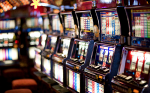 Evaden casinos a Tamaulipas