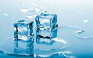 Descubren un nuevo estado de la materia entre lo sólido y lo líquido