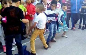 En Sinaloa plantea prohibir reggaetón y narcocorridos en escuelas
