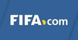 Cae Tricolor en  el ranking FIFA