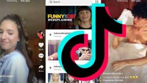 Tik Tok, la nueva red social que causa furor entre los más jóvenes
