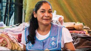 VIDEO: Fallece Lourdes Ruiz 'La reina del albur'