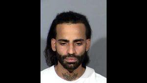 Arrestan a 'Arcángel' en Las Vegas