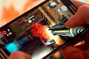 El mercado de los videojuegos se expande en Latinoamérica
