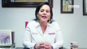 VIDEO: Denuncian a CDV; 'abusa del poder'