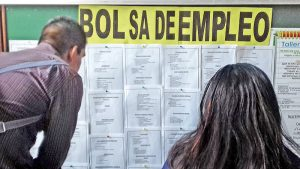 Hay fuga de cerebros en Tamaulipas