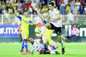 Liga de ascenso MX tendrá drásticos cambios