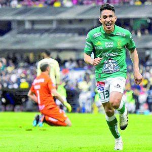 Con buen fútbol e inversión inteligente, León se codea con millonarios de la liga MX
