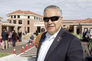 Alerta Policía de Laredo por fraudes telefónicos