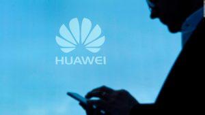 ¿Qué hizo Huawei para terminar en este gran aprieto con Estados Unidos?