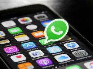 WhatsApp tendrá publicidad y así se verá