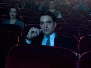 Con esta foto DC habría confirmado a Robert Pattinson como Batman