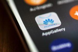 ¿Qué pasará con los teléfonos Huawei tras rompimiento con Google?