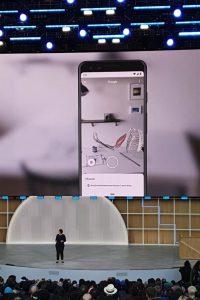 Renueva Google el corazón de su buscador