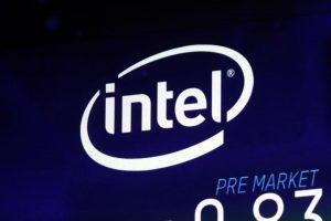 Revela Intel falla en procesadores