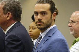 Pide Pablo Lyle a juez viajar a México