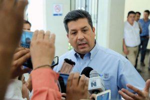 Piden juicio  político para Gobernador del Estado por fabricar pruebas