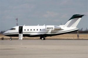 Mueren 14 al caer avión que aterrizaría en Monterrey