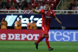 Afirman que Veracruz pagó permanencia en primera división