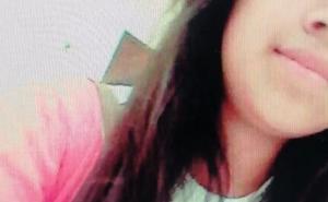 Aideé Mendoza, la estudiante de 18 años que murió en México de un balazo en mitad de clase