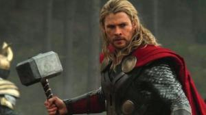 Acusan a Avengers: Endgame de burlarse de personas con sobrepeso con Thor