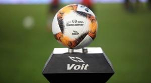 OFICIAL: América vs León se jugará el jueves en Querétaro